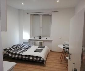 Apartament Estakada