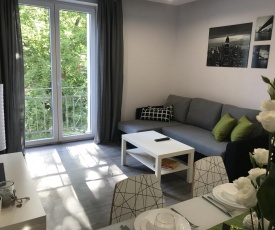 DUO Apartament