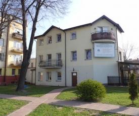 Kawalerka ul.Focha, Centrum Częstochowy