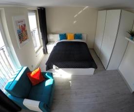 Apartament WuWa2 Wroclaw