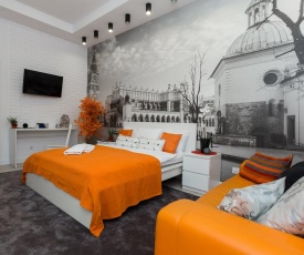Strona Glowna Sarego Oldtown Apartment
