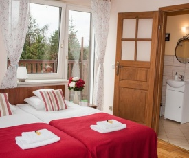 The Willton Bed & Breakfast