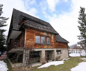 Dom Szeligówka